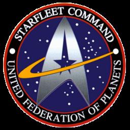Star Fleet emblem.png