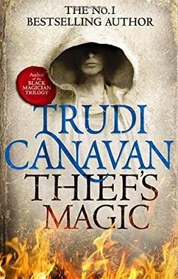 thiefs-magic
