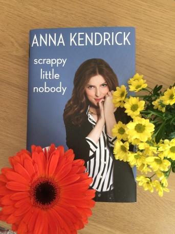 AnnaKendrickBook.jpg